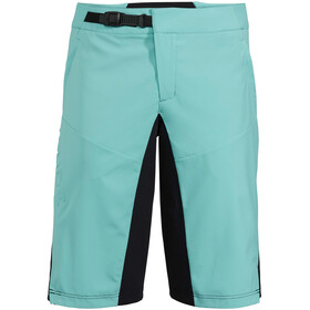 VAUDE Bracket Shorts Herren lake